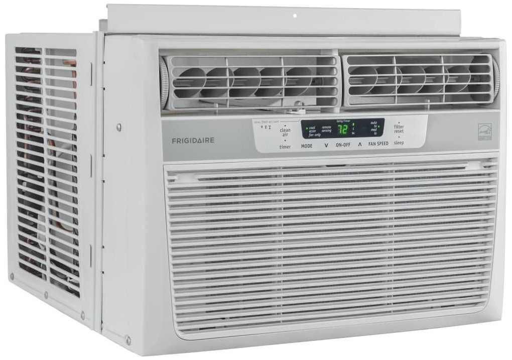 Top 10 Best Window Air Conditioner (2020 Reviews & Buying Guide) 1