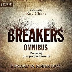 The Breakers Omnibus