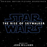Star Wars: The Rise of Skywalker [2 LP]