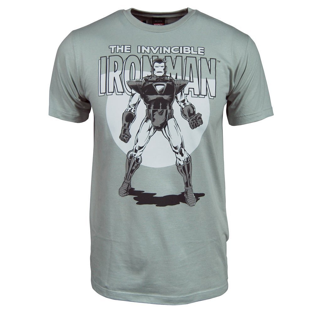 3 Defending Honor T Shirt 6420