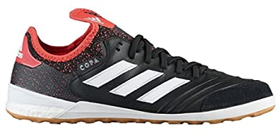 384d974591a adidas Copa Tango 18.1 Indoor Soccer Shoe  Amazon.co.uk  Shoes   Bags
