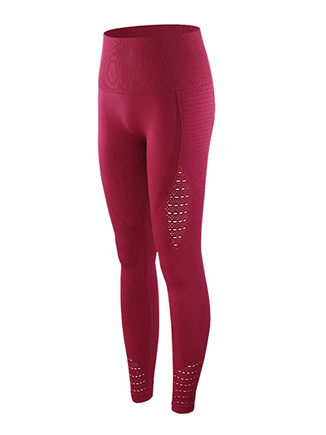 ee193a62df443 UK Women's Gymshark Style Energy Seamless Leggings Gym Sportswear Yoga Pants  Running Training Fitness Activewear: Amazon.co.uk: Clothing