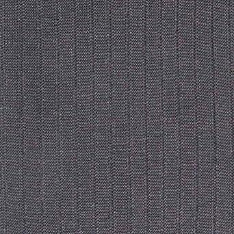 Ciocca Calza lunga costa larga in/100/% cotone filo scozia MADE IN ITALY 6 paia
