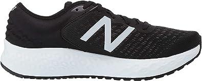 New Balance Fresh Foam 1080v9, Zapatillas de Running para ...