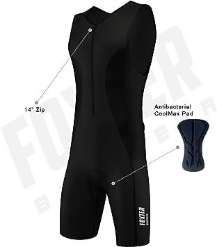 Accesorios natación hombre Esports Martin