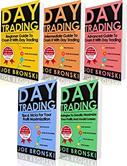Directa trading system