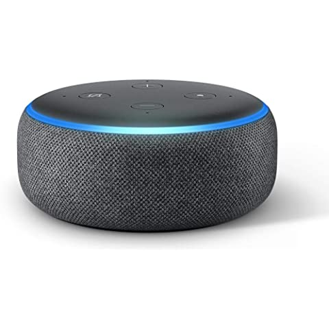 Echo-Dot-3rd-Gen-Charcoal