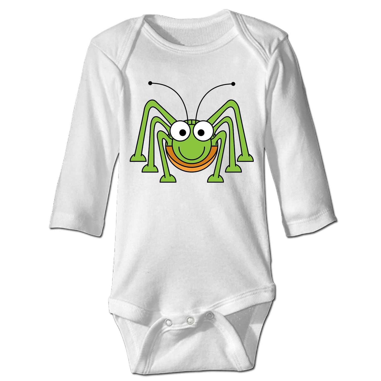 Duck Infant One Piece Snapsuit Bodysuit