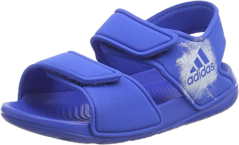 adidas Baby Boys' Altaswim Sandals