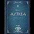 Astrea: Acqua