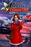 Crime Secrets: Crimson Lily [Download]