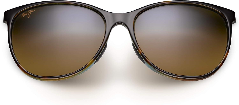 Maui Jim Women's Ocean Cat-Eye Sunglasses