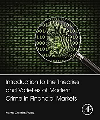an understanding of modern theories of crime Classical and rational theories: crime as choice understanding theory a new modern criminal justice system would be needed.