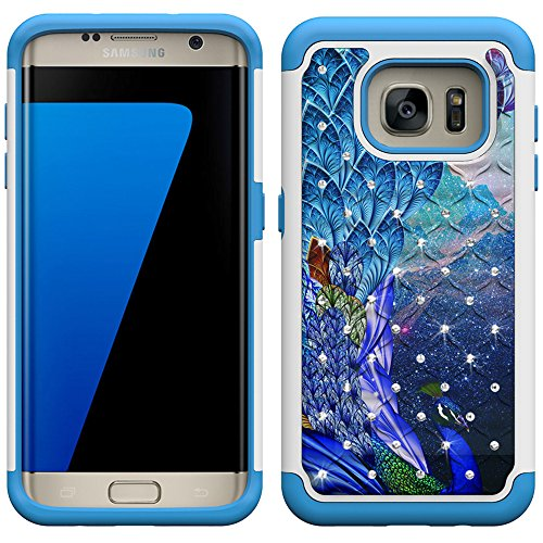 Galaxy Edge Case