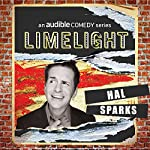 Ep. 27: No Regerts with Hal Sparks   Hal Sparks,Sally Brooks,Andy Woodhull,Tabari McCoy,Nore Davis