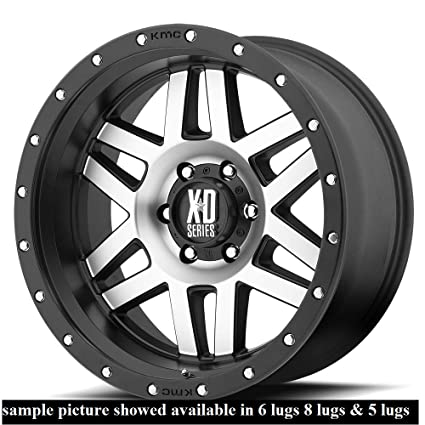 amazon trucks and autos 4 new 20 wheels rims for chevrolet 1991 Caprice SS image unavailable