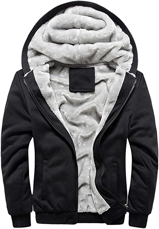 ジャケット メンズ コート 秋冬 無地 フライジャケット おおきいサイズ ビジネス カジュアル チェック 冬服 おしゃれ 防寒 防風 大きいサイズ スタイリッシュ シンプル トレンチコート 上着 アウトウエア トップス 通勤 メンズ 服 M-6XL