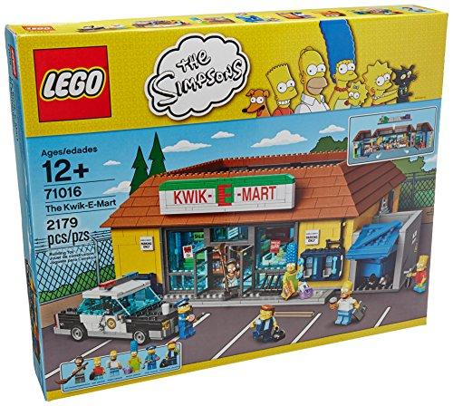 lego-71016-the-simpsons-kwik-e-mart