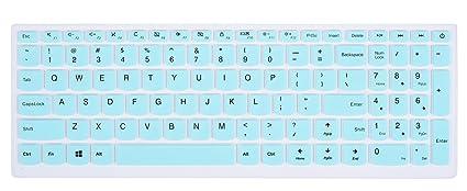innovative design 225e3 01679 Keyboard Cover for Lenovo Ideapad, CaseBuy Silicone Keyboard Protector Skin  for Lenovo 310 15.6