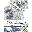 Unchained (Faith Untangled) (Volume 2)