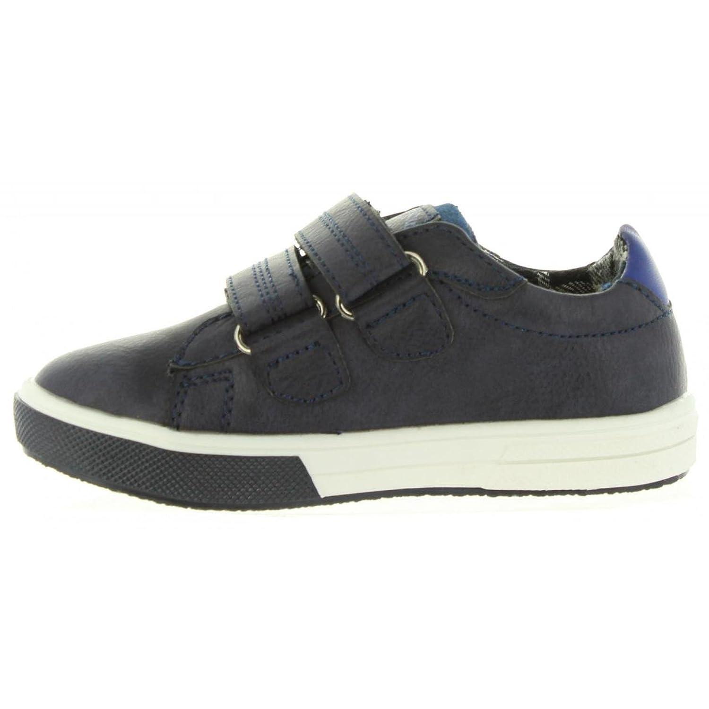 Chaussures pour Garçon et Fille LOIS JEANS 46022 107 MARINO HMMORF