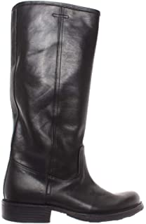Fiorentini + Baker Damen Stiefel Paternity P Elgin Leder