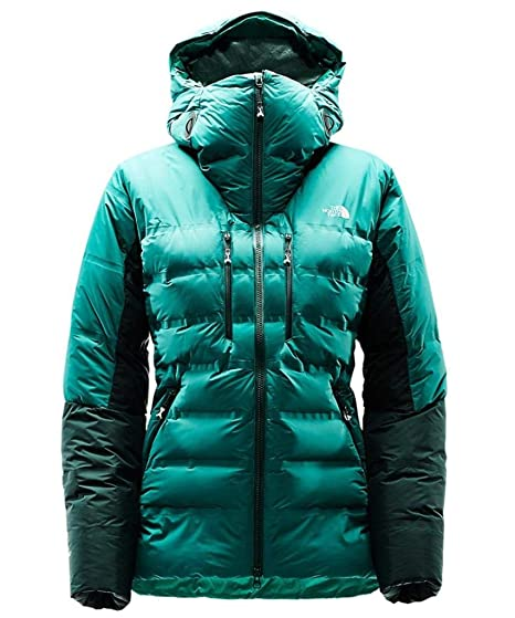 Amazon.com  The North Face Womens Summit L6 800 Down Puffer Jacket ... 5e5471154