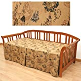New World Daybed Cover Twin 630