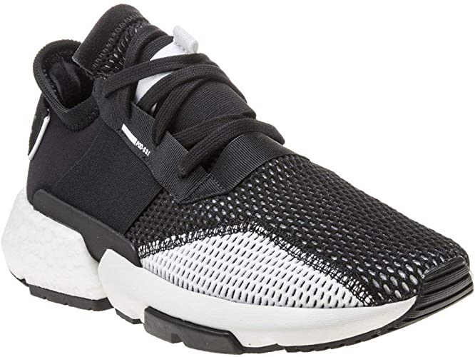 adidas Pod s3.1, Chaussures d'escalade Homme