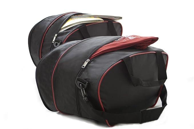 Schwarz Vine Flugzeug Zug Stuhl Sicherheitsgurt Vest Dual-Use f/ür Baby-0,5-2 Jahre