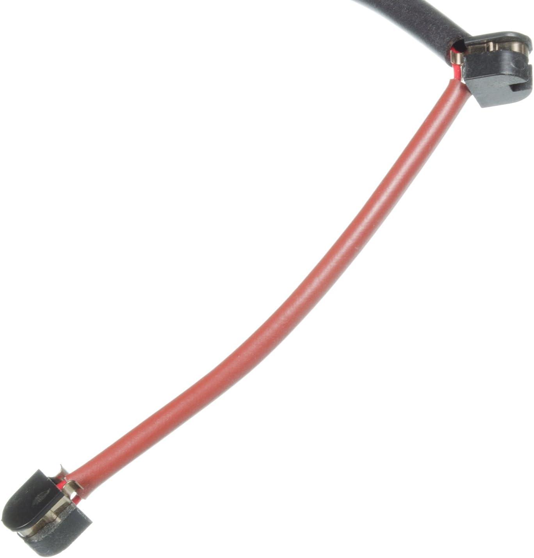Holstein Parts  2BWS0183 Brake Wear Sensor