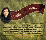 Authentic Voice, Volume 2