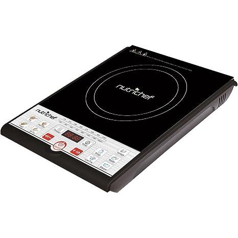 Amazon.com: Cocina Set de regalo gama Utensilios de cocina ...