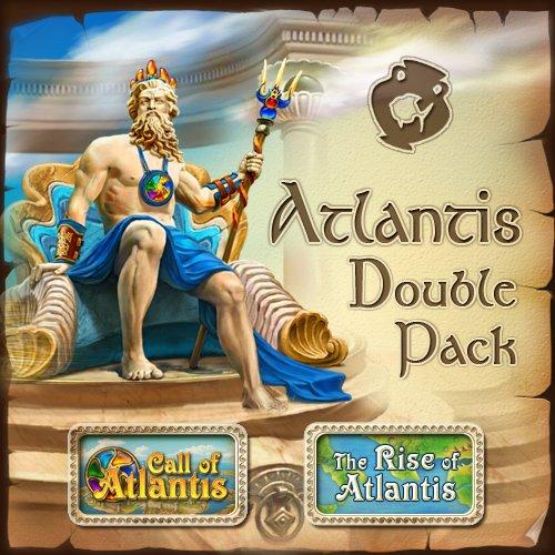 download rise of atlantis
