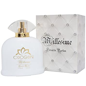 Ml Femme Et 024Beautã© 100 Parfum lF1Tc3KJ