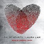 False Hearts | Laura Lam