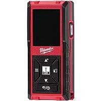 Milwaukee 48-22-9802 150-Ft Laser Distance Meter