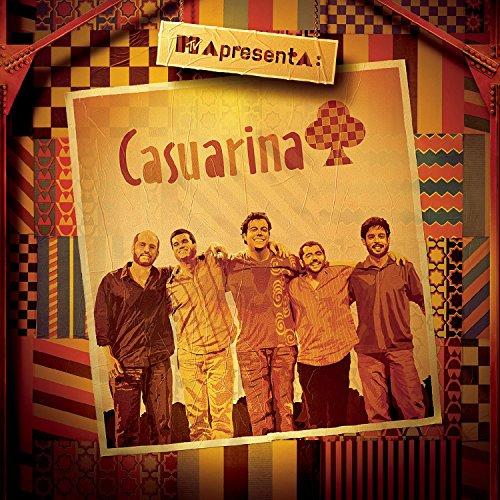 Mtv Apresenta Casuarina - Casuarina Shops