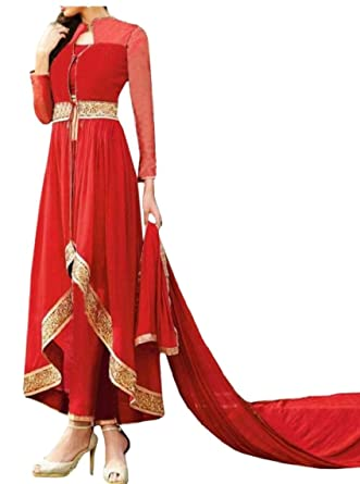 3c984c661b0 Yayu Women Fashion Medieval Dress Renaissance Vintage Style Gothic Dress at  Amazon Women s Clothing store