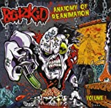 Anatomy Of Reanimation by Blitzkid (2008-10-31)