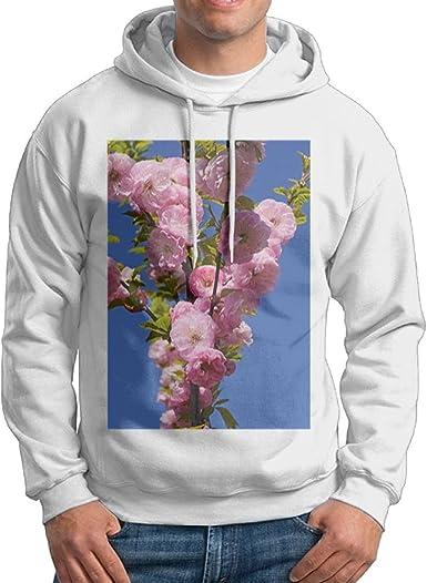 WWTBBJ-B Pink Ribbon Breast Cancer Awareness Flag Adult Mens Casual T-Shirts and Baseball Jean Headgear