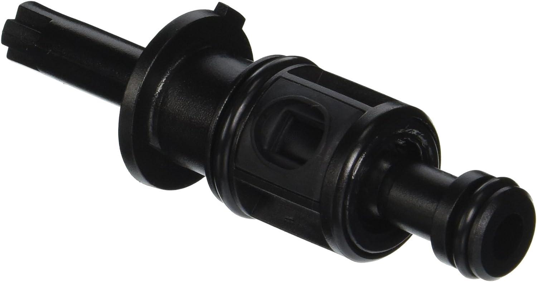 Price Pfister 36011 Avante Tub and Shower Cartridge