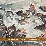 William Sanger — Downeast