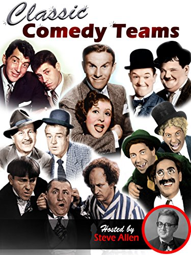 classic-comedy-teams-hosted-by-steve-allen