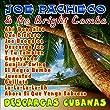 Joe Pacheco & Its Bright Combo