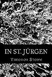 In St. Jürgen, Theodor Storm, 1478212381