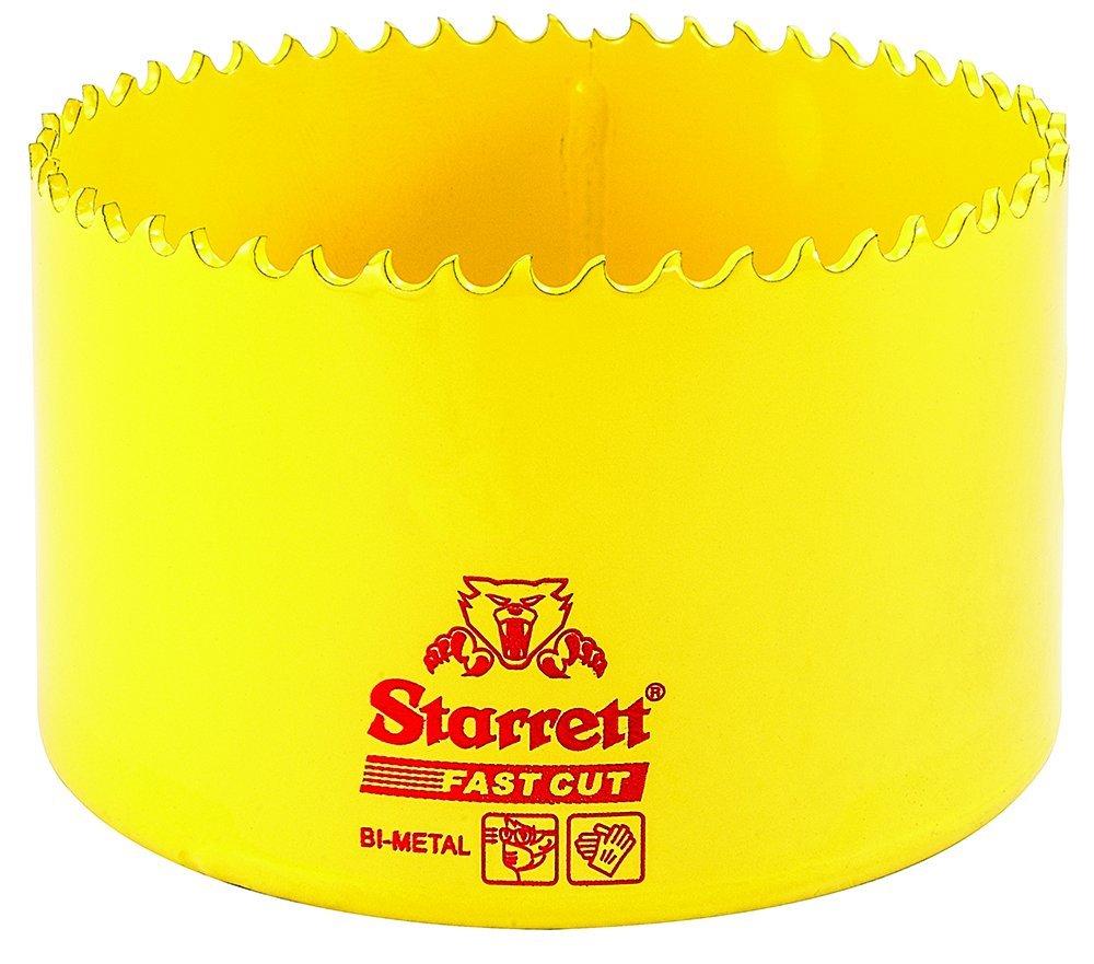 Starrett 63 fch108 (108 mm) Yellow FCH0414-G