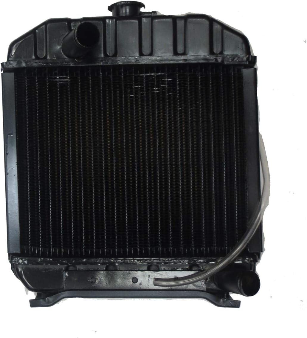 New Kubota Radiator Cap B6100 B6100HST B7100 B7100HST