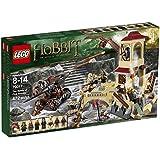 LEGO Hobbit 79017 The Battle of Five Armies
