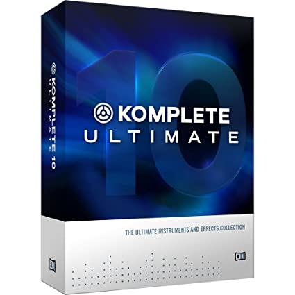 how to crack native instruments komplete 8 ultimate